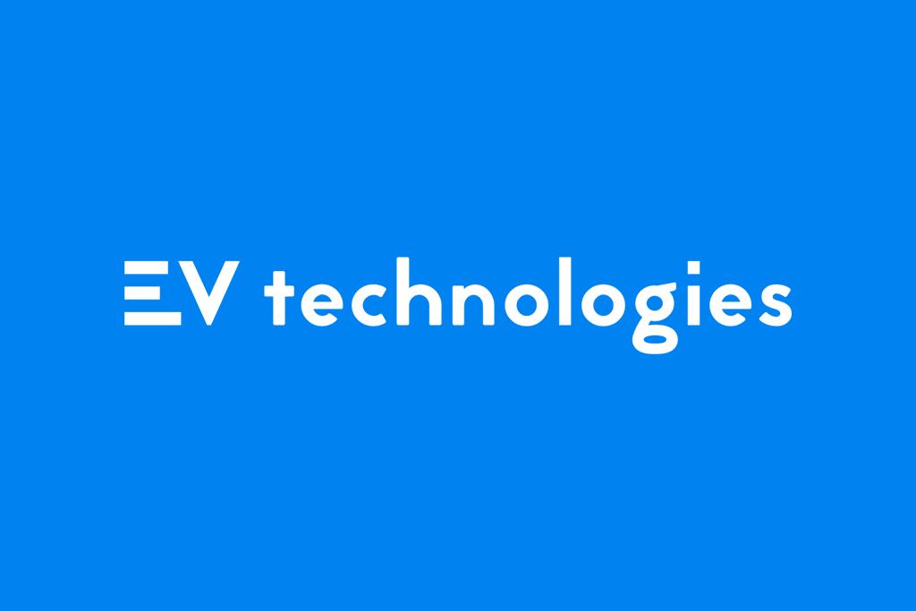 EV Technologies