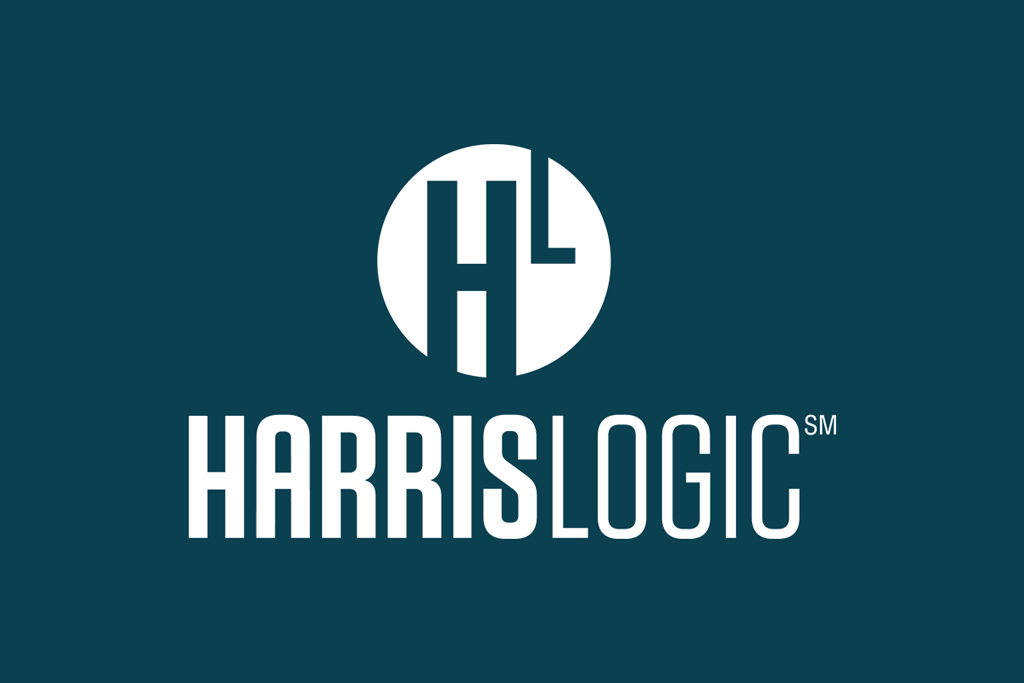 HarrisLogic