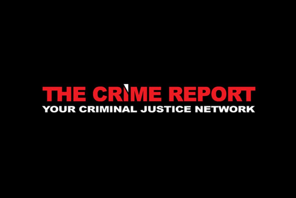 The Crime Report