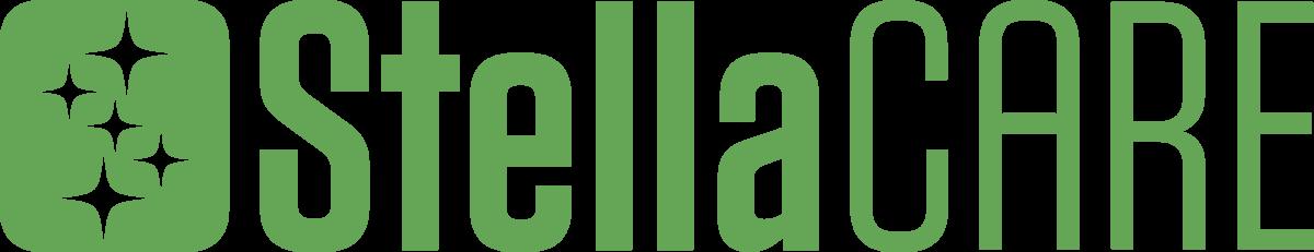 StellaCare